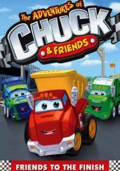 Las_aventuras_de_Chuck_y_sus_amigos_Serie_de_TV-502945454-large